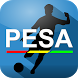 PESA PE Sports Assessment Tool by Kevin Peake