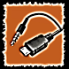 Plug In Launcher by Craig Petzel