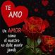 Imágenes de amor gratis by martincito soriocó
