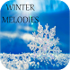 Winter Melodies by Mistic Apps