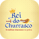 Rei do Churrasco by Neemo