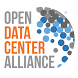 Open Data Center Alliance by OnSumaye Corp.