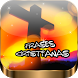 Frases Cristianas con Imagenes by Apps Exitosas