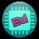 Electro-Drill