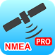 NMEA Tools Pro by Peter Ho