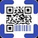 Qr Code Reader by Scan Dev Team