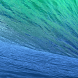 oceans waves live wallpaper by motion interactive