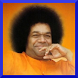 Bhajans by Sri Sathya Sai 2 by Mukesh Bhalla