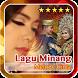 Lagu Minang Ratu Sikumbang Lirik Dan Terjemahan