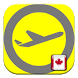 Canada Flights Booking Travel by Travel Geek