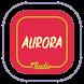 Radio Aurora by trepuntonove - take IT easy!