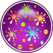 Water Bubble Smasher by Vegantaram Technologies Pvt. Ltd.