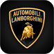 Lamborghini Driving Experience by VISUALISE