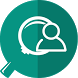 Who Visit My Profile? - Whats Tracker for WhatsApp by Top Tools