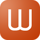 WHOOOPLA by Sharoh Network Technologies Pvt. Ltd