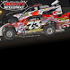 Merritt Speedway MI by Firethorn Marketing