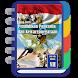 Buku PPKn Kelas VII untuk Guru