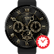 Voyage watchface by Selene by WatchMaster