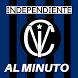 IDV Noticias - Futbol del Independiente del Valle by FutbolApps.net