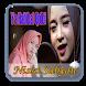 Ya Habibal Qolbi Nissa Sabyan by H2C Creatif Apps