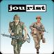 20th Century Military Uniforms by Jourist Verlags GmbH