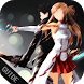 Guide for SAO Memory Defrag by Master Game Studio Dev