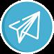 موبوتل(تلگرام پیشرفته) by اننتشار توسط سایت اسفندونه