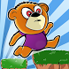 Candy Bear - Super Adventure by Lycan AS