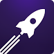 Ultra-Fast cleaner - speed booster & Battery Saver by Stiiph Sniiper