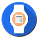 Calculator For Android Wear by Wearable Software