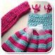 Baby Crochet Patterns by ManQeem