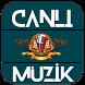 CANLI MÜZİK by REFFAZUM