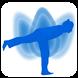 Relaxation bord de mer (PLUG) by YogaNipat.com