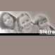 Sierra Forever Families by Apptology
