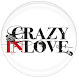 Crazyinlove France by Estela Cantabra.com