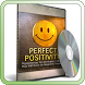 Positive Thinking Hypnosis by Memory Lane