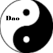 Tao Te Ching-Lao Tzu(Bilingual by babu.book