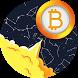 Bitcoin Mining: Claim Satoshi - BTC Faucet by Mining Group