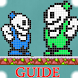 guide for SNOW BROS by INTERNATIONAL APPS