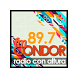 FM Condor 89.7