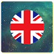 Advanced English Listening 2 by DaLatApp