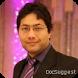 Dr Saurabh A Shah Appointments