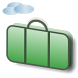 Packing List Cloud Connector by DotNetIdeas