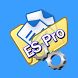 Free ES File Explorer Pro Tips by Genacra Rap developer