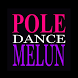 Pole Dance Melun by MINDBODY Engage
