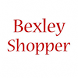 Bexley Shopper by Appyli2