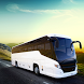 Offroad Tour Coach Bus Driver by GR Mobile Games