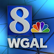 WGAL News 8 and Weather by HTVMA Solutions, Inc.