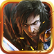 Revenge of Blade-Endless Fight by HsGame Arcade HK