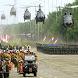 Sejarah HUT TNI